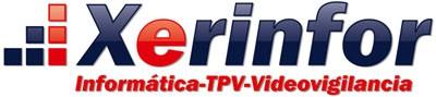 Especialistas en Terminal Punto Venta TPV - xerinfor.com